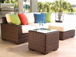 patio furniture small spaces. Small Patio Furniture Sets \u2013 Great Space Elegant Ideas Spaces I