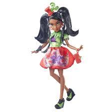 Disney Descendants Neon Lights Dolls Disney Descendants Neon Lights Doll Assortment 23 00