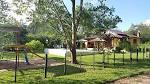imagem de Itaara Rio Grande do Sul n-16