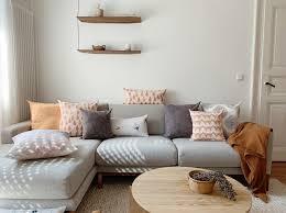 Das gängigste material für wohnzimmer ideen ist. 10 Wohnzimmer Deko Ideen Mit Trendcharakter