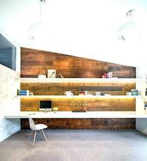 home office bookshelf ideas. Office Floating Shelves Home Shelving Ideas Superb Bookshelf D