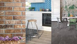 modern country look in your kitchen