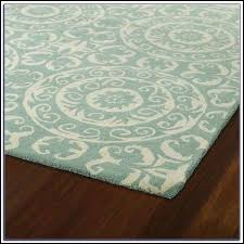 mint green area rug mint green area rug mint color area rugs