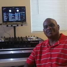 BACK IN THE DAY ( ROBERTA BRIGHT ) #2 by Danny B Hollywood | Mixcloud