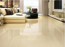High-grade-fashion-Living-room-floor-tiles-800X800-tile -floor-non-slip-resistant-wear-polished-tiles.jpg (792571) | Home |  Pinterest