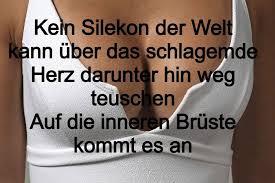Best Of Nachdenkliche Sprüche Mit Bilder Wiener Online
