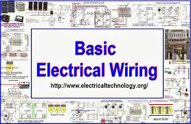 wiring diagram for 9 pin trailer plug wirdig basic electrical wiring solar panel wiring batteries wiring