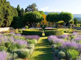 Small Picture 143 best Clipped images on Pinterest Formal gardens Gardens and