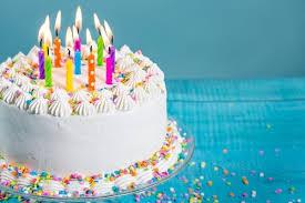 4 Original Birthday Cake Ideas For Your Children You Are Mom