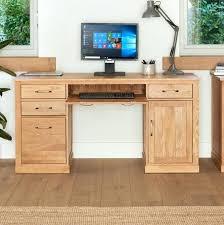 picture mobel oak large hidden office. Twin Picture Mobel Oak Large Hidden Office