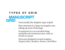 christopher moorehead information design typography an overview of the use of grid systems in editorial design including types of editorial grids laying out content using grids and examples of grids in
