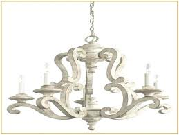 antique white chandelier distressed antique white chandelier home design ideas pertaining to distressed chandelier view of antique white chandelier