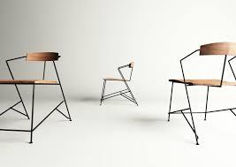 minimalist furniture design. Minimalist Furniture Design