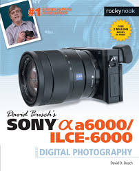 sony ilce 6000. david busch\u0027s sony alpha a6000/ilce-6000 guide to digital photography: d. busch: 9781681981901: amazon.com: books ilce 6000 r