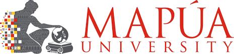 Image result for mapua university president vea