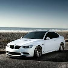 Coupe Series bmw 650i 2015 : Index of /store/image/data/wheels/hre/vehicles/ff01/bmw/tarmac