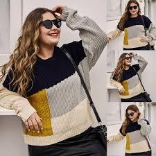 <b>Women's Sweaters</b> - Buy Ladies <b>Sweaters</b> Online in Pakistan