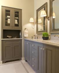 Custom bathroom cabinet ideas Sink Custom Linen Cabinet Gorgeous Bathroom Linen Cabinet Ideas Bathroom Linen Closet Ideas Bathroom Contemporary With Sliding Custom Linen Cabinet Bathroom Goldenfeedinfo Custom Linen Cabinet Miraculous Linen Closet Cabinet Cabinetry Of