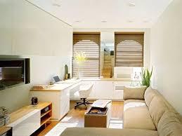 Living Room Office Ideas Amazing Formal Living Room Office Ideas