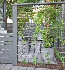 Honeysuckle Plants For Fence  Great Plants For Fence Gallery Climbing Plants For Fence