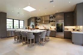 CAM Construction Wins Houston Builders Award For Kitchen Remodel - Houston kitchen remodel