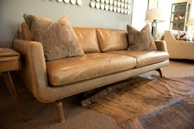 americanleather2 house ening american leather sofa s 2 recliner most fortable sleeper bed italian contemporary american