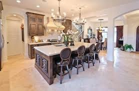 kitchen island with granite countertop eat in kitchen island light wood kitchen island top sustainable teak wooden cabinet granite kitchen kitchen island