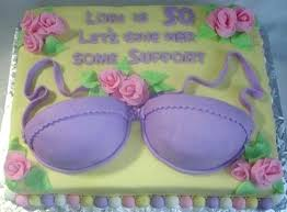 Funny 50th Birthday Cakes Quotes About Cake Fifty Victoriajacobs