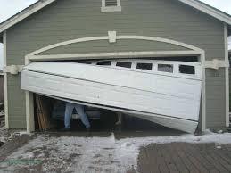average cost of garage door full size of garage ideas average cost for garage door torsion