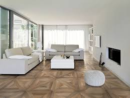 Tile Floor Designs For Living Rooms Living Room Flooring Living Room Tile Ideas And Options