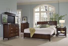 Modern Walnut Bedroom Furniture Walnut Bedroom Furniture Raya Furniture