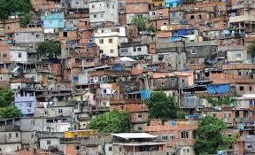 """Résultat de recherche d'images pour """"image pauvreté"""""""