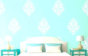 full size of chandelier stencils for walls painting home fl flower wall stencil designs paints cute