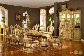 Italian Dining Room Tables Dining Room Elegant Dining Room Furniture With Italian Dining Also