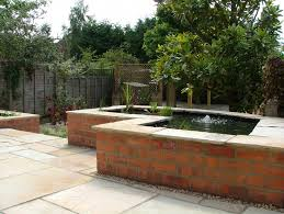 Small Picture Pond design ideas Raised Koi Ponds Pond Stars UK Dorset