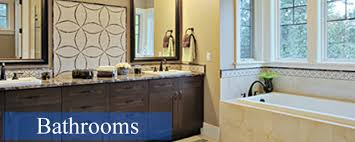 Bathroom Remodeling AG Contractors Omaha NE Awesome Bathroom Remodel Omaha