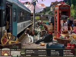 Search for thousands of cleverly hidden items around the historic sites of. Download Hidden Expedition Everest Game Hidden Object Games Hidden Object Games Free Online Games Big Fish