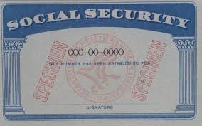 Security Al Advocates Jazeera Tax Cap Social Lifted America Want