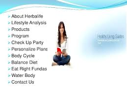 Herbalife Meal Plan Diet Plan Herbalife Diet Plans Like Herbalife Blacktigerfitness Com