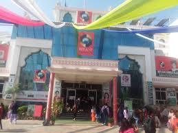Fashion Designing Courses In Pondicherry University Top 30 Fashion Designing Institutes In Pondicherry