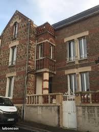 maison à louer à Épernay 51200 8