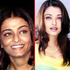 1 15 bollywood actresses real life pictures without makeup 3