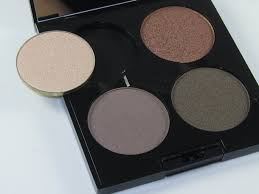 make up for ever eyeshadow palette