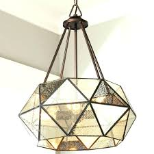 glass chandelier crystals crystal prisms whole chandeliers black mercury a crystal chandelier