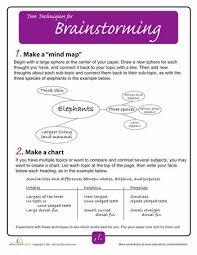 best brainstorming images creativity  brainstorming techniques idea generationessay writingwriting