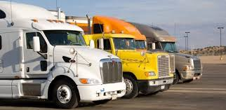Image result for Selecting the Best Truck Repair Service Provider for your Needs