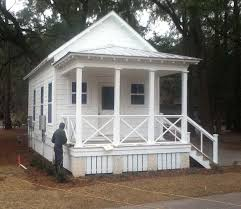 Small Picture Southern Fried Homes
