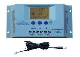 300 watt 3pcs 100 watt 12 volt solar panel kit lcd pwm 300 watt 3pcs 100 watt 12 volt solar panel kit lcd pwm solar charge controller for rv s boats and off grid