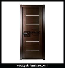 wooden bedroom door bedroom doors wood do ture wooden interior door modern design teak designs letters for oak bedroom door signs