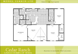 double wide floor plans 3 bedroom. Simple Wide 2 Bedroom Bath Double Wide Floor Plans New   And 3